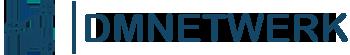 DMNetwerk.nl | Informatief netwerk voor iedereen!